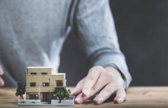 借地権割合とは何?借地権割合の考え方と調べ方を徹底解説