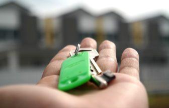借地権の更新、基本と注意点
