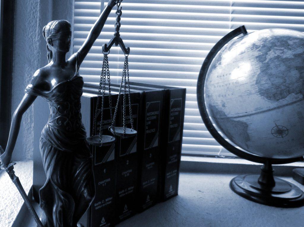 旧借地借家法と新借地借家法