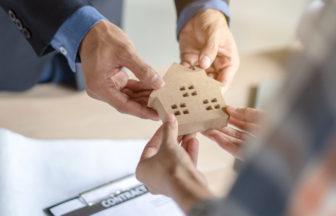 借地権を譲渡する際の流れと注意点について
