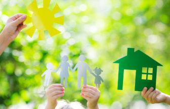 借地権と所有権の違いは何?同じ土地の権利でも違いに注意!