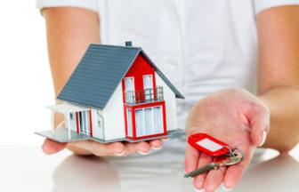 借地権の処分について!基礎知識