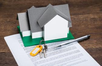 借地権付きの住宅購入を考えていますが注意することはありますか?
