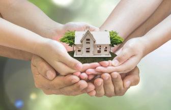 借地権を相続する際に知っておくべき8つのこと