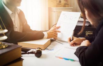 借地権の名義変更とは?基本と注意点を解説!