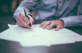 借地権の登記するメリット・デメリットは?手順と必要書類・費用までを紹介