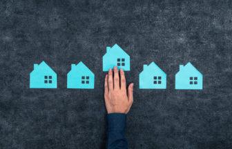 借地権の売却を地主が承諾してくれないのですが、どうすれば良いですか?