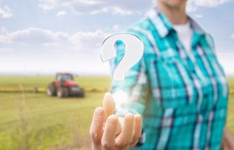そもそも借地権とは何ですか?基本的なことを教えてください。