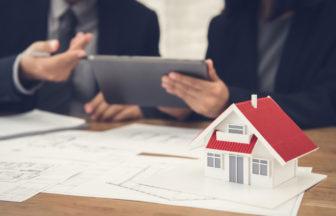 借地契約の更新手続ができていない、出来なかった。旧借地法適用借地の法定更新について