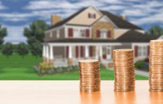 借地権付きの家を買いたい。借地で住宅ローンは借りられますか?気をつけることは?