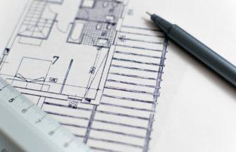 借地権の用途変更を行う際に知っておくべきこと