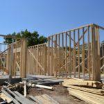 【借地権の応用知識】借地権の家をリフォームする際に注意すべきポイントとは