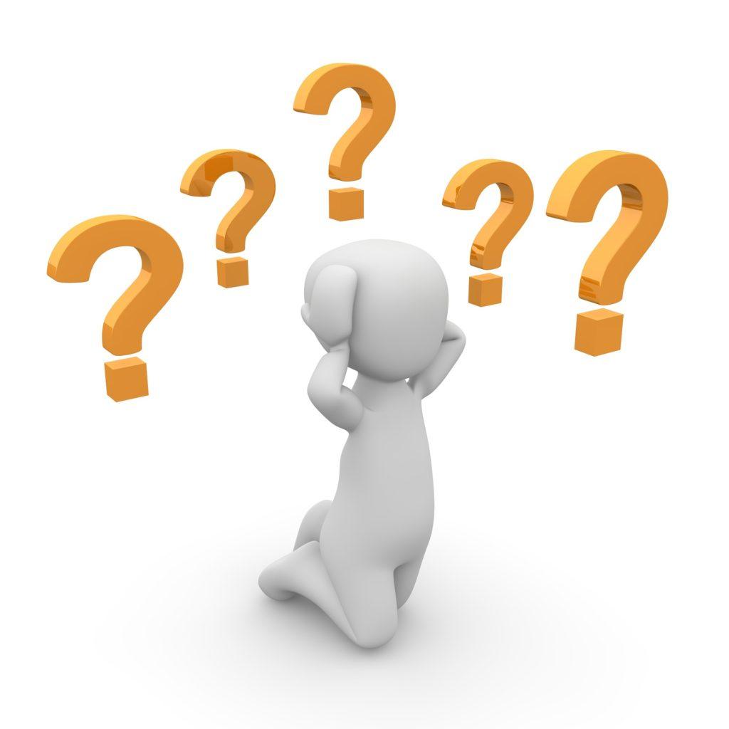 借地権付き物件を購入する際の注意点