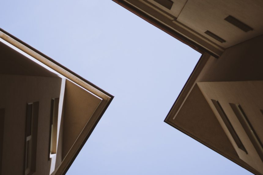 【借地の基礎知識】借地権の譲渡について
