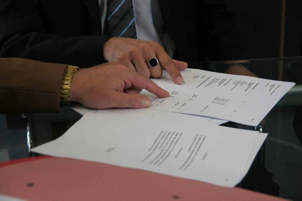 1、借地権を譲渡するには地主の承諾が必要